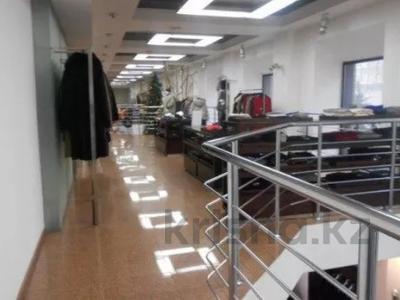 Магазин площадью 1001 м², Тулебаева 53 за 720 млн 〒 в Алматы, Алмалинский р-н — фото 6