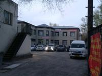 Офис площадью 10.2 м²