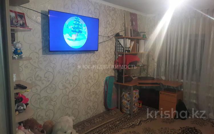 4-комнатный дом, 85 м², 10.5 сот., Ташкентская — Койгельды за 24 млн 〒 в Таразе