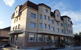 Здание, площадью 1505 м², Умай Ана — Домалак Ана за 760 млн 〒 в Нур-Султане (Астане), Есильский р-н