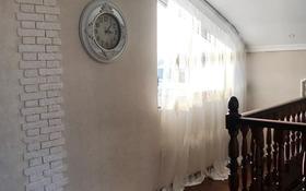 10-комнатный дом, 432 м², 10 сот., Родниковая 3 за 59 млн 〒 в Усть-Каменогорске