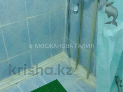 1-комнатная квартира, 14 м², 1/4 этаж, мкр №5 за 5.8 млн 〒 в Алматы, Ауэзовский р-н — фото 2