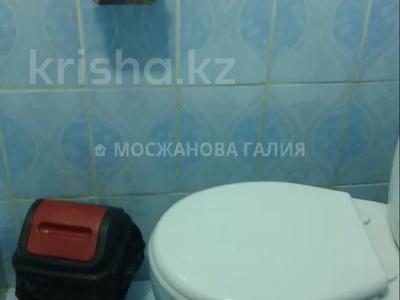 1-комнатная квартира, 14 м², 1/4 этаж, мкр №5 за 5.8 млн 〒 в Алматы, Ауэзовский р-н — фото 3