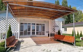 4-комнатный дом, 150 м², 9 сот., Коджояр за ~ 63.8 млн 〒 в