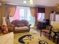 2-комнатная квартира, 55 м², 9/9 этаж посуточно