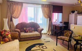 2-комнатная квартира, 55 м², 9/9 этаж посуточно, Астана 7/1 — Лермонтова за 9 000 〒 в Павлодаре