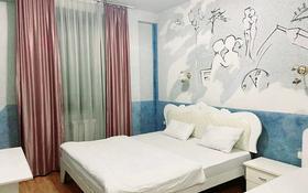 1-комнатная квартира, 25 м², 2/3 этаж по часам, улица Рихарда Зорге 2Б — Вокзал 1 за 2 000 〒 в Алматы, Турксибский р-н