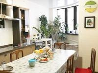 4-комнатная квартира, 137 м², 8/16 этаж, Иманбаевой 7а за 47.5 млн 〒 в Нур-Султане (Астане), р-н Байконур