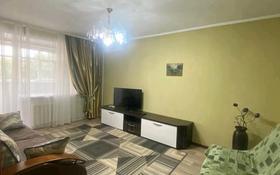 2-комнатная квартира, 60 м², 4/9 этаж посуточно, Ибраева 152 за 15 000 〒 в Семее