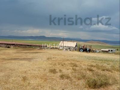 Ферма за 15 млн 〒 в Усть-Каменогорске — фото 5