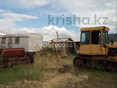 Ферма за 15 млн 〒 в Усть-Каменогорске — фото 6