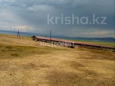Ферма за 15 млн 〒 в Усть-Каменогорске — фото 7