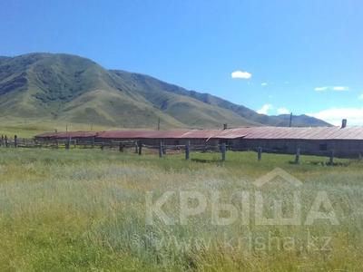 Ферма за 15 млн 〒 в Усть-Каменогорске — фото 3