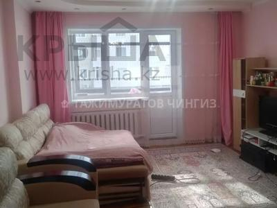 1-комнатная квартира, 45 м², 2/18 этаж, Сарайшык за 14.3 млн 〒 в Нур-Султане (Астана) — фото 3