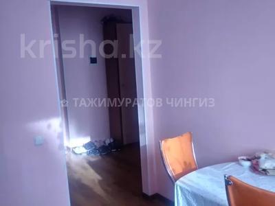 1-комнатная квартира, 45 м², 2/18 этаж, Сарайшык за 14.3 млн 〒 в Нур-Султане (Астана) — фото 6