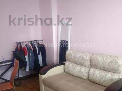1-комнатная квартира, 45 м², 2/18 этаж, Сарайшык за 14.3 млн 〒 в Нур-Султане (Астана) — фото 5