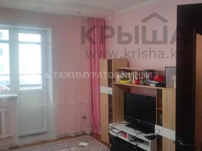 1-комнатная квартира, 45 м², 2/18 этаж, Сарайшык за 14.3 млн 〒 в Нур-Султане (Астана) — фото 4