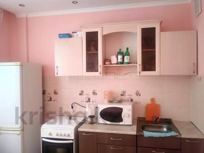 1-комнатная квартира, 45 м², 2/18 этаж, Сарайшык за 14.3 млн 〒 в Нур-Султане (Астана)