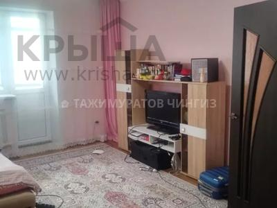 1-комнатная квартира, 45 м², 2/18 этаж, Сарайшык за 14.3 млн 〒 в Нур-Султане (Астана) — фото 2