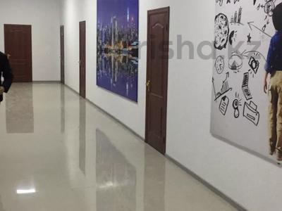 Здание, площадью 728 м², мкр Каргалы, Мустафина 46 за 200 млн 〒 в Алматы, Наурызбайский р-н — фото 2