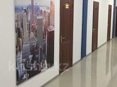 Здание, площадью 728 м², мкр Каргалы, Мустафина 46 за 200 млн 〒 в Алматы, Наурызбайский р-н — фото 4