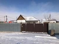 4-комнатный дом, 145 м², 8 сот., 5а мкр 46 за 18 млн 〒 в Кульсары