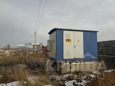 Промбаза 1.02 га, 191 59 за 90 млн 〒 в Нур-Султане (Астана), р-н Байконур — фото 2