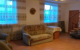 7-комнатный дом помесячно, 240 м², 10 сот., Жанкент 95 за 300 000 〒 в Нур-Султане (Астана), Алматы р-н