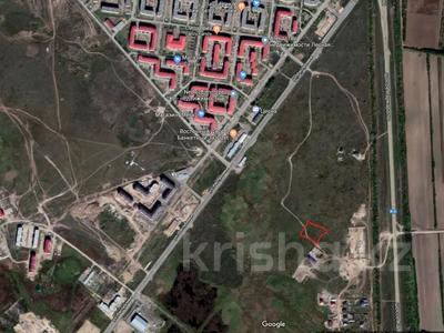 Участок 11.7 соток, Лесная поляна — Косшы за 7.3 млн 〒 — фото 5
