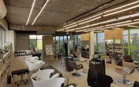 Здание, Толеби — Достык площадью 530 м² за 2.5 млн 〒 в Алматы, Медеуский р-н