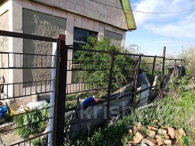 Дача с участком в 6 сот., Лотос за 2 млн 〒 в  — фото 3