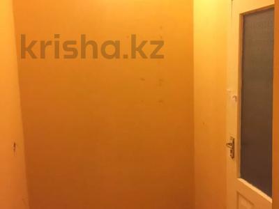 Офис площадью 42 м², Ленина 141 — Естая за 75 600 〒 в Павлодаре — фото 5