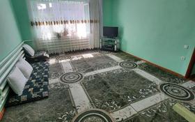 4-комнатный дом, 119.9 м², 5 сот., Переулок Жамбыла 4 за 12 млн 〒 в Каскелене