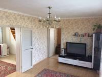 6-комнатный дом, 130 м², 4 сот.