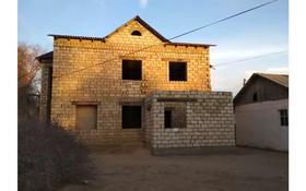 5-комнатный дом, 120 м², 10 сот., 7-й участок за 18 млн 〒 в Кульсары