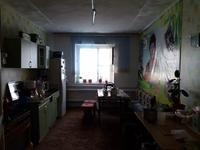 3-комнатный дом, 500 м², 5 сот.