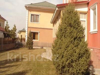 5-комнатный дом, 254.6 м², 0.0621 сот., мкр Каргалы, Мустафина 120-40 за 134 млн 〒 в Алматы, Наурызбайский р-н — фото 3