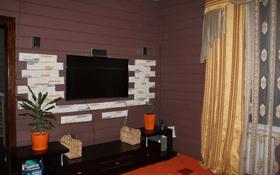 6-комнатный дом, 200 м², 6 сот., Рыскулова — Маметовой за 32.9 млн 〒 в Талгаре