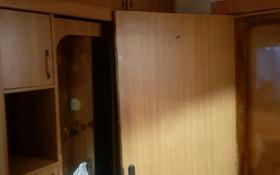 1-комнатная квартира, 32 м², 1/5 этаж помесячно, Аманжолова 49/1 — Габдулы Тукая за 60 000 〒 в Уральске
