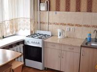 3-комнатная квартира, 60 м², 3/9 этаж посуточно