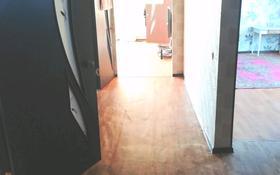 4-комнатный дом, 120 м², 12 сот., Каратальская 15 за 19 млн 〒 в Талдыкоргане