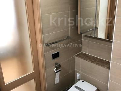 3-комнатная квартира, 90 м², 16 этаж, проспект Рахимжана Кошкарбаева за 47 млн 〒 в Нур-Султане (Астана), Алматы р-н — фото 11