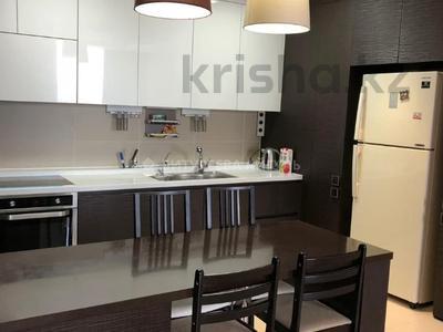 3-комнатная квартира, 90 м², 16 этаж, проспект Рахимжана Кошкарбаева за 47 млн 〒 в Нур-Султане (Астана), Алматы р-н — фото 5
