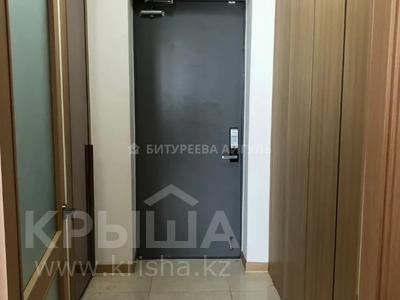 3-комнатная квартира, 90 м², 16 этаж, проспект Рахимжана Кошкарбаева за 47 млн 〒 в Нур-Султане (Астана), Алматы р-н — фото 10