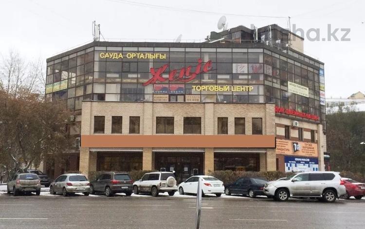 Помещение площадью 628.8 м², Женис 47 за 2.1 млн 〒 в Нур-Султане (Астана)