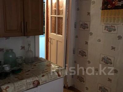 2-комнатная квартира, 43.1 м², 3/4 этаж, улица Гиззата Алипова 9 — Азатык и Махамбета за 7.7 млн 〒 в Атырау — фото 5