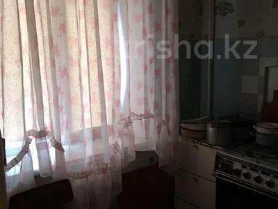 2-комнатная квартира, 43.1 м², 3/4 этаж, улица Гиззата Алипова 9 — Азатык и Махамбета за 7.7 млн 〒 в Атырау — фото 6