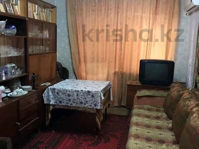 2-комнатная квартира, 43.1 м², 3/4 этаж, улица Гиззата Алипова 9 — Азатык и Махамбета за 7.7 млн 〒 в Атырау — фото 7