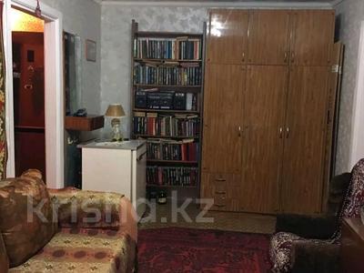 2-комнатная квартира, 43.1 м², 3/4 этаж, улица Гиззата Алипова 9 — Азатык и Махамбета за 7.7 млн 〒 в Атырау — фото 8