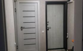 4-комнатная квартира, 60 м², 5/5 этаж, Спортивный переулок 1/2 за 16 млн 〒 в Балхаше
